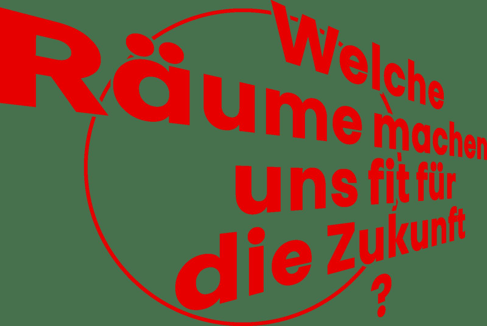 Frage_01_red