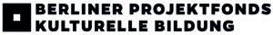 LOGO_Projektfonds-Kulturelle-Bildung_cmyk